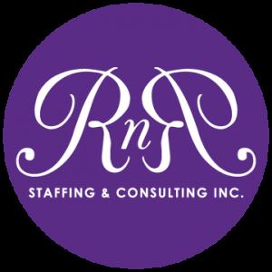RnR-logo-circle
