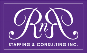 RnR Staffing and Consulting Inc.